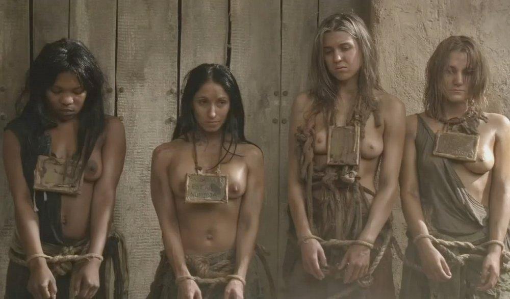 Эротика фильм сексуальное рабство париж отзывы самара тольятти