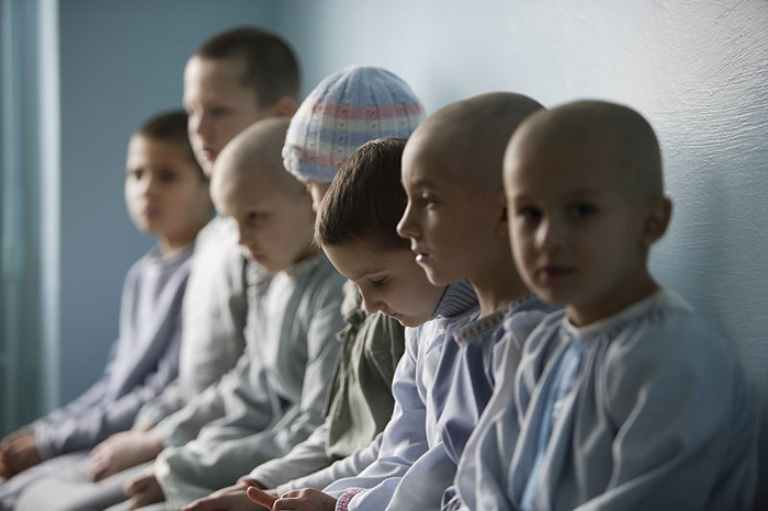 Картинки по запросу дети онкология